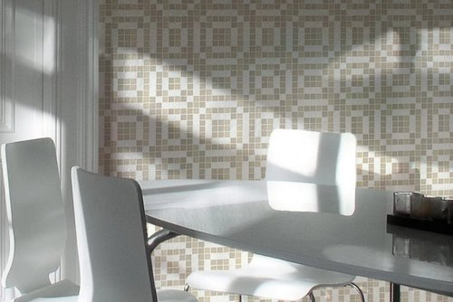 Bisazza Decori Variations