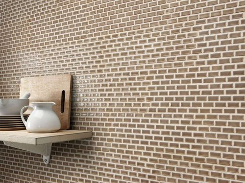 Harmony Peronda Group ARGILA BRICK