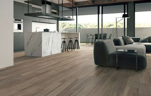 Museum Peronda Group SHERWOOD OAK 4D