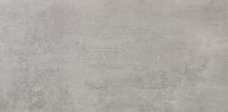BETON GREY NATURAL (8431940117695)