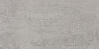 BETON GREY NATURAL (8431940117817)
