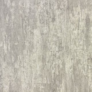 NANOFACTURE GREY NATURAL (-8431940301315-)
