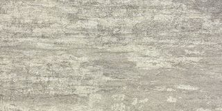 NANOFACTURE GREY NATURAL (-8431940301551-)