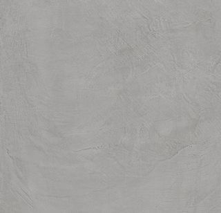 EQUINOX GREY NATURAL (8431940312724)