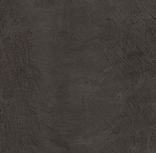 EQUINOX ANTHRACITE NATURAL (8431940312731)