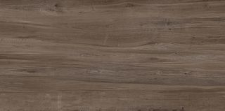 JUNOON MAPLE SOLID 2CM (-8431940333118-)