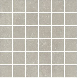 INSTINTO TAUPE NAT MOS 5X5 (-8431940350047-)