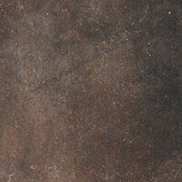 LIGHT BROWN 10X20 (1063967)
