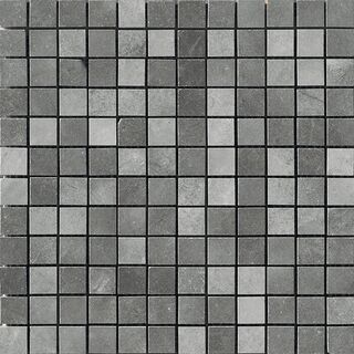 MOS.2,2X2,2 DUST GREY30X30 (1064129)