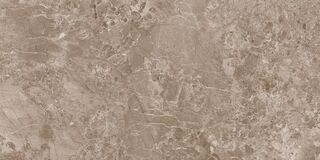 SOLTO TAUPE/50X100/RW/R (22214)