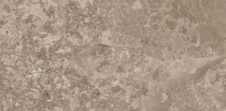 SOLTO TAUPE/100X100/P (22307)