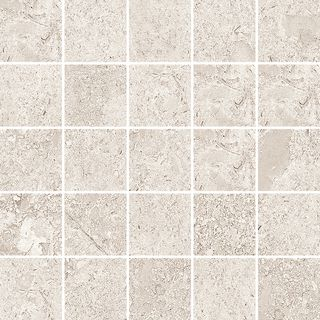 D.SOLTO SAND MOSAIC/25X25/EP (22743)