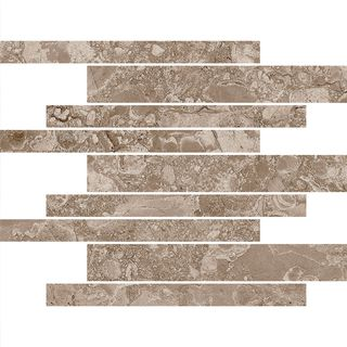 D.SOLTO TAUPE BRICK/29,8X29,2/EP (22753)