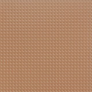 T.SOLAIRE LEATHER DOT-3/22,3 (23072)
