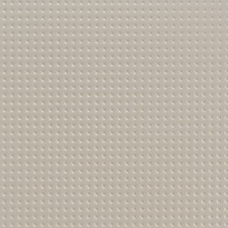 T.SOLAIRE TAUPE SQUARE-3/22,3 (23097)