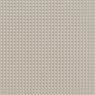 T.SOLAIRE TAUPE SQUARE-4/22,3 (23102)