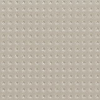 T.SOLAIRE TAUPE DOT-3/11,1 (23108)