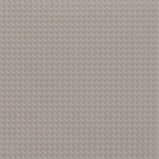 T.SOLAIRE GREY DOT-3/22,3 (23117)