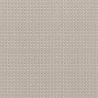 T.SOLAIRE TAUPE DOT-3/22,3 (23119)