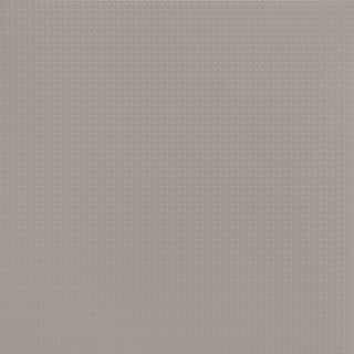 SOLAIRE GREY DOT-2/44,9/R (23130)