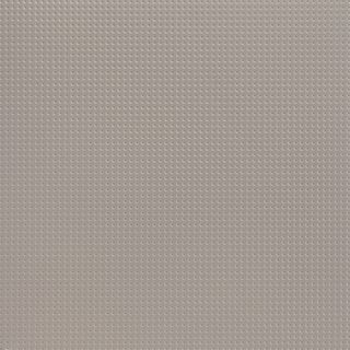 SOLAIRE GREY DOT-3/44,9/R (23131)