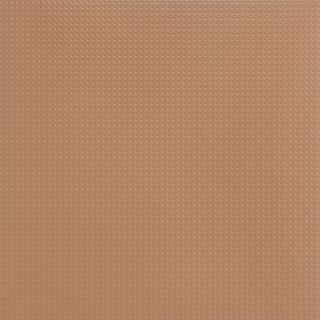 SOLAIRE LEATHER DOT-2/44,9/R (23135)