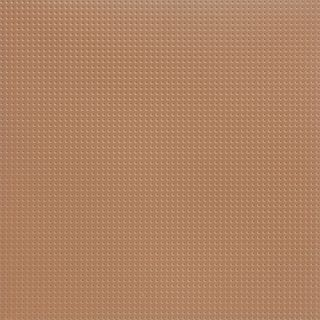 SOLAIRE LEATHER DOT-3/44,9/R (23137)