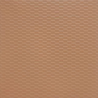 SOLAIRE LEATHER LINE-2/44,9/R (23138)