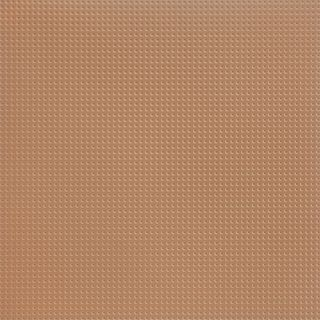 SOLAIRE LEATHER SQUARE-3/44,9/R (23139)