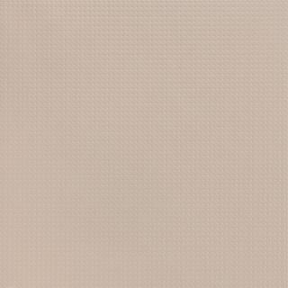 SOLAIRE NUDE DOT-2/44,9/R (23141)