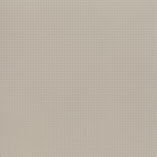 SOLAIRE TAUPE DOT-3/44,9/R (23153)