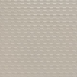 SOLAIRE TAUPE LINE-2/44,9/R (23154)