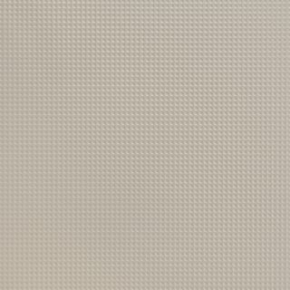 SOLAIRE TAUPE SQUARE-4/44,9/R (23156)