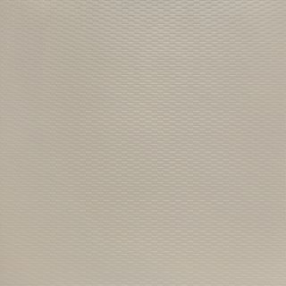 SOLAIRE TAUPE LINE-2/90X90/R (23190)