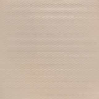 SOLAIRE NUDE LINE-2/90X90/R (23191)