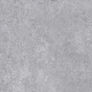 *GROUND GREY/60,7X60,7/SF/R (23383)