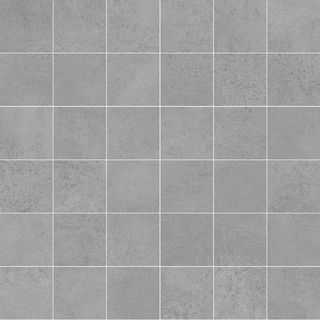 D.URBAN SMOKE MOSAIC/30X30/SF (24453)