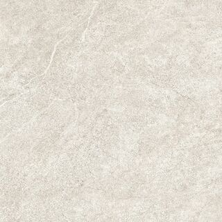 NATURE BEIGE SF/60X60/C/R (25766)