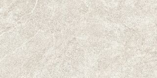 NATURE BEIGE SF/30X60/C/R (25835)