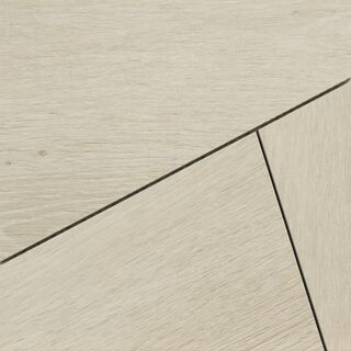 D.LENK MAPLE TANGRAM/30X30/C (27740)