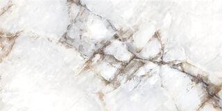 CRYSTAL WHITE/60X120/EP (28561)