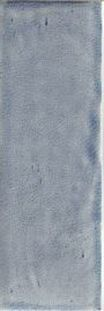 LIGHT BLUE TRADITIONAL STYLE 15X45 (305285)