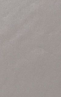ARCH.LIGHT GREY GLOSS (4046454)