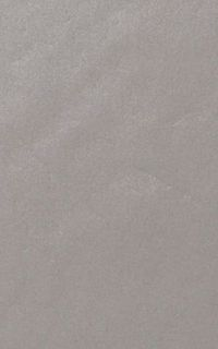 ARCH.LIGHT GREY GLOSS 10,5MM (4786554)
