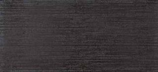 Blaze  Iron Stripes 50x110 (4B3A)
