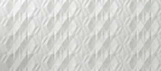 3D Kite White Matt 50x110 (4D3K)