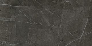 Marvel Grey Stone 30x60 (5N3F)