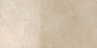 Marvel Beige Mystery 30x60 Lappato (5N3L)