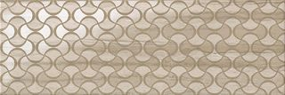 Suprema Walnut Wallpaper (600080000209)