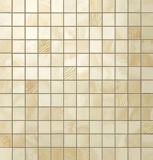 S.O. Honey Amber Mosaic (600110000198)